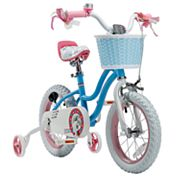 Royalbaby Stargirl 14 in Bike - Girls