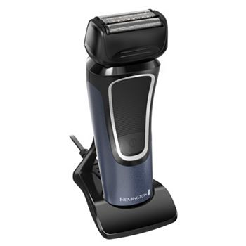 Remington Comfort Series Lithium F5 Electric Foil Razor