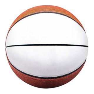 Baden 29-in. 2-Panel Autograph Basketball - Men's