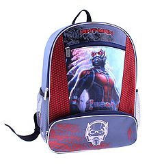 Marvel Ant-Man Backpack - Kids