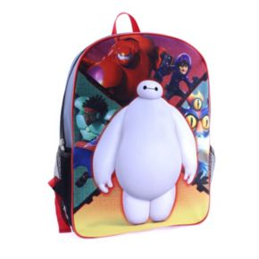 Disney's Big Hero 6 Backpack - Kids