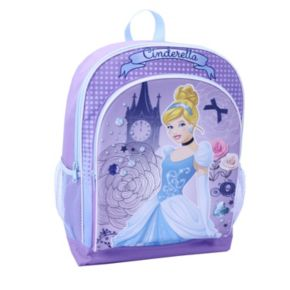 Disney's Cinderella Flower Backpack - Kids