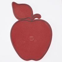 Food Network™ Apple Chopping Board