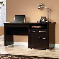 Sauder Town Desk