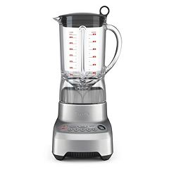 Breville the Hemisphere Control Blender