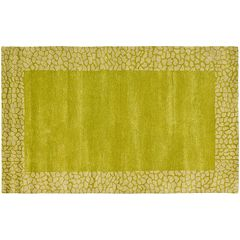 Safavieh Soho Framed Rug