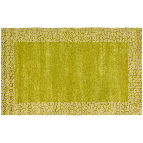 Safavieh Soho Framed Rug