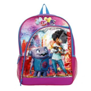 DreamWorks Home Tip & Oh Backpack - Kids