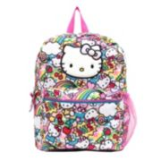 Hello Kitty® Backpack - Kids