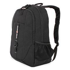 Swiss Gear Kids Backpack | Frog Backpack