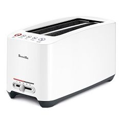 Breville the 'Lift & Look' 4-Slice Toaster