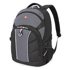 Swiss Gear Kids Backpacks & Bags, Luggage & Backpacks | Kohl's