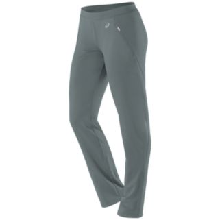 ASICS Essentials Running Pants - Women's