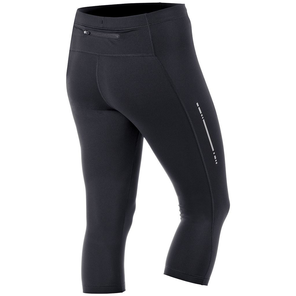 ASICS Capri Running Tights - Women's