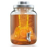 Artland 2-Gallon Infuser Beverage Dispenser