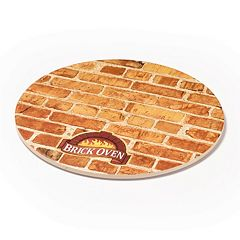 Brick Oven 13-in. Pizza Stone