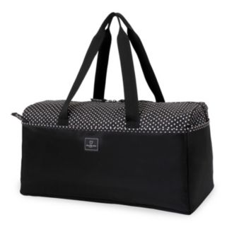 French West Indies Duffel Bag