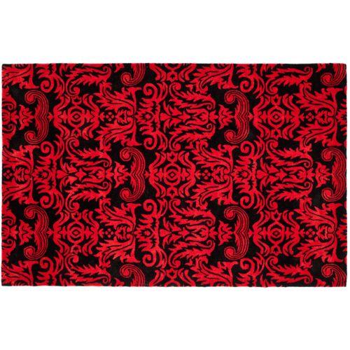 Safavieh Soho Wool Rug