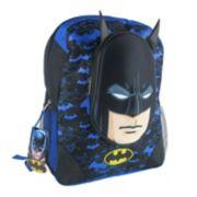 Batman Backpack - Kids