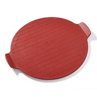 Brick Oven 16-in. Pizza Cutting Board