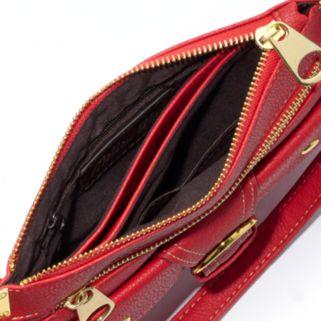 Mellow World Hipster Convertible Crossbody Bag