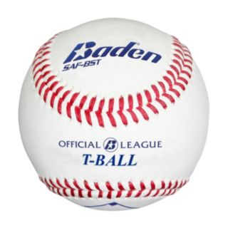 Baden Safety T-Ball - Youth