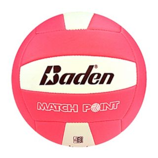 Baden Match Point Cushioned Volleyball