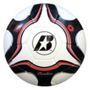 Baden Match Futsal Ball