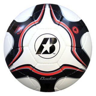 Baden Match Futsal Ball