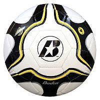 Baden Trainer Futsal Ball