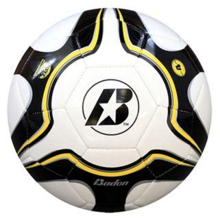 Baden Trainer Futsal Ball