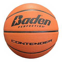 Men's Baden 29.5-in. Contender Indoor & Outdoor Basketball
