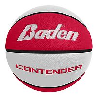 Men's Baden 29.5 in Contender Indoor & Outdoor Basketball