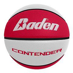 Men's Baden 29.5 in Contender Indoor & Outdoor Basketball