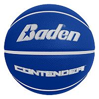 Baden 28.5-in. Contender Indoor & Outdoor Basketball - Women's / Intermediate
