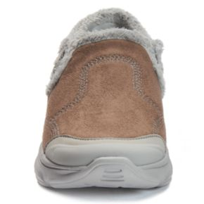 Natural Sport Double Women's Slip-On Shoes
