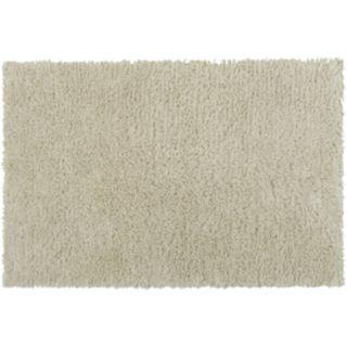 Safavieh Solid Shag Wool Rug