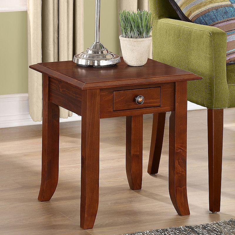 Living Room Pine Furniture Kohl 39 S