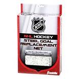 Franklin NHL Street Hockey Goal Replacement Net