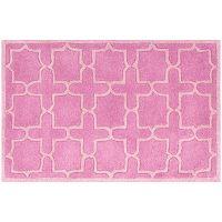 Safavieh Chatham Classic Geometric Wool Rug
