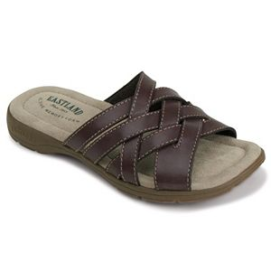 8f005237e71 Clarks Delana Liri Women s Sandals