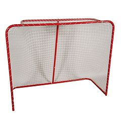 Franklin Sports NHL 54-in. Steel Street Hockey Goal