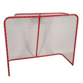 Franklin Sports NHL 54-in. Steel Street Hockey Goal