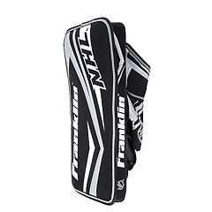 Franklin NHL GB 140 13-in. Street Hockey Goalie Blocker