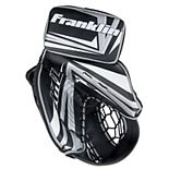 Franklin NHL GC 130 Junior 11-in. Street Hockey Goalie Catch Glove - Youth