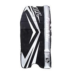 Franklin NHL GP 120 23-in. Street Hockey Goalie Pads - Youth