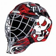 Franklin Reaper GFM 1500  Street Hockey Goalie Face Mask - Youth
