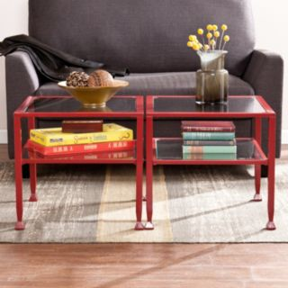 Sullivan Bunching Cocktail Table
