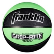 Franklin Sports 28.5-in. Grip-Rite 1000 Basketball - Women's / Intermediate