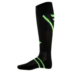 Franklin Neo-Fit Soccer Socks - Youth